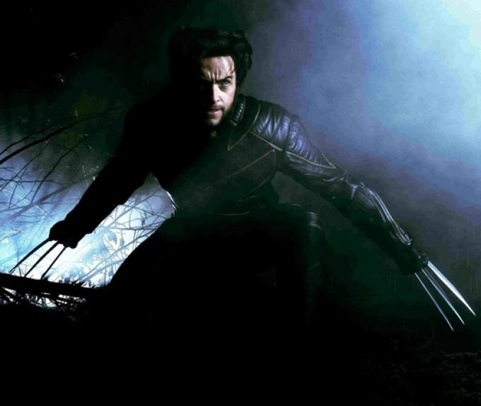 Wolverine 2 come Il cavaliere oscuro?