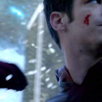 The Flash: Cosa aspettarsi dalla stagione 2