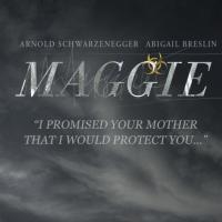 Maggie in Italia si intitola Contagious: ecco il trailer