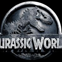 Jurassic World, tre nuovi spot
