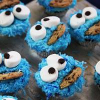 Fantascienza.com, il meglio della settimana dei cookie
