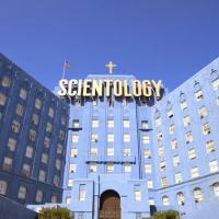 Going Clear, un film (critico) su Scientology
