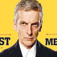Doctor Who, il festival a Londra il prossimo novembre