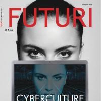 Futuri e la cybercultura