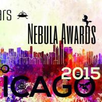 Premi Nebula, vincono Nancy Kress e Jeff VanderMeer