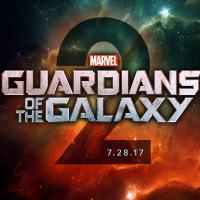 Guardiani della Galassia 2: tutto quello che sappiamo finora