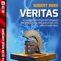 Tutte le verità di Robert Reed