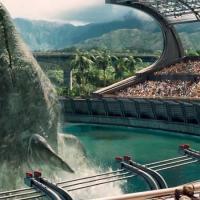 Jurassic World: il regista risponde a Joss Whedon (e arriva il final trailer)