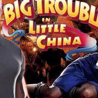 Grosso Guaio a Chinatown: The Rock vuole coinvolgere John Carpenter