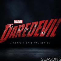 Daredevil stagione due: Punisher ha un volto, Bullseye invece...