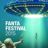 Fantafestival 2015, da lunedì a Roma tanti film in anteprima