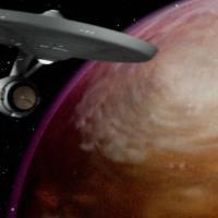 Fantascienza.com, il meglio della settimana di Star Trek