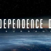 Independence Day 2 ha un titolo ufficiale e si presenta al mondo