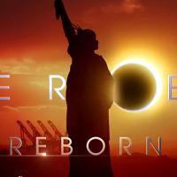 Heroes Reborn: arriva il trailer completo e il plot ufficiale