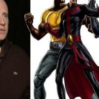 Il futuro dell'universo cinematografico Marvel, raccontato da Kevin Feige