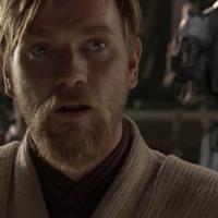 Star Wars: I fumetti racconteranno gli anni mancanti di Obi Wan