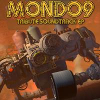 Il brano Mondo9 in finale agli Hollywood Music in Media Awards