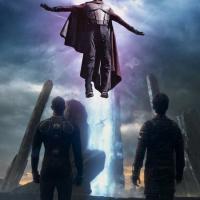 La Fox prepara il cross over tra X-Men e Fantastic Four?