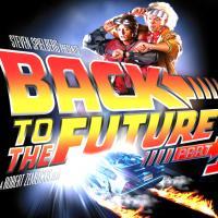Ritorno al futuro II: tutto è nato da qui