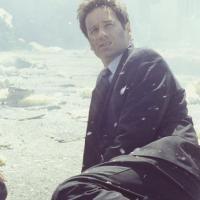 X-Files: arriva il primo teaser