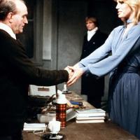 Zaffiro e Acciaio: si prepara il remake televisivo