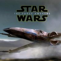 Comic-Con: le nove cose da sapere su Star Wars Il Risveglio della Forza