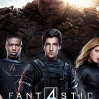 Comic-Con: le 7 cose da sapere sui nuovi Fantastic Four