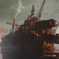 Trieste Science+Fiction 2015, Incontri di futurologia con Studio Ghibli, Alfredo Castelli, Mondo9 e altro