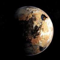 Pluto, un corto (angosciante) tutto in computer grafica
