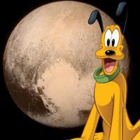 Fantascienza.com, il meglio della settimana di Plutone