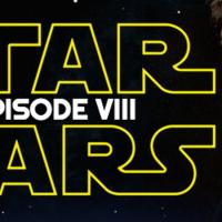 Star Wars Episode VIII: la Disney vuole Benicio del Toro