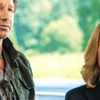 X-Files: vecchi e nuovi volti in arrivo