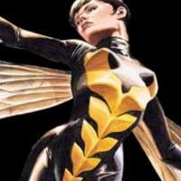 Ant-Man: il mistero di Wasp