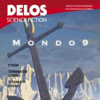 Delos Science Fiction ora in versione epub e kindle
