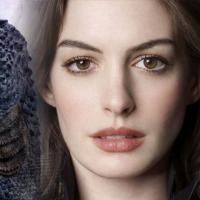 Anne Hathaway e i rettili giganti di Colossal