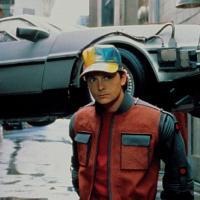 Michael J. Fox: quella DeLorean non la voglio più vedere