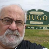 Premi Hugo, Lou Antonelli voleva far arrestare David Gerrold