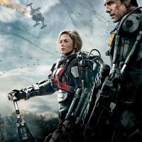 Edge of Tomorrow 2: Tom Cruise ha avuto un'idea