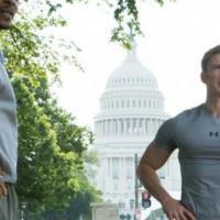 D23: tutte le notizie su Captain America Civil War