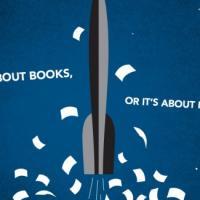 Premi Hugo, la dura risposta del fandom