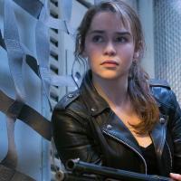 Terminator Genisys: c'è un futuro per la saga?