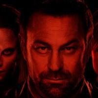 Su Axn Sci-Fi a settembre la seconda stagione di Defiance