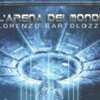L'arena dei mondi, un gioco per dominare l'universo