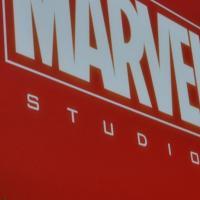 Kevin Feige libera la Marvel Studios dal dominio Marvel