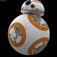 Sphero BB-8: è questo il droide che state cercando!