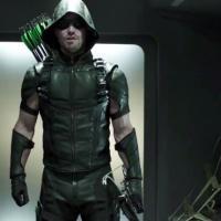 Arrow: smontiamo il trailer della stagione quattro