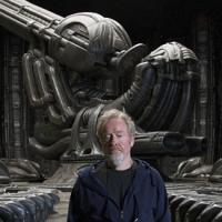 Prometheus 2: parla Ridley Scott
