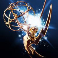 Emmy 2015, record di statuette per Game of Thrones