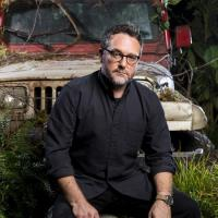 Jurassic World 2: parla Colin Trevorrow