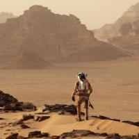 NASA: Siamo pronti a partire per Marte